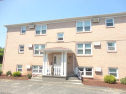 Photo of 66 Washington Blvd, Unit 2, Youngstown, OH 44512 (MLS # 4224574)