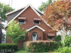 Photo of 22 Clifton Dr, Boardman, OH 44512 (MLS # 4227090)