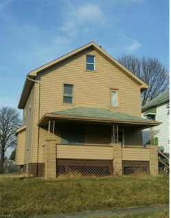 Photo of 158 Bright Ave, Campbell, OH 44405 (MLS # 4228431)