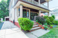 Photo of 2164 Oakdale Rd, Cleveland Heights, OH 44118 (MLS # 4231459)