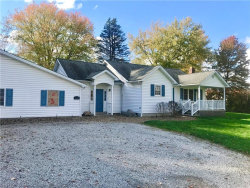 Photo of 9266 South Ave, Youngstown, OH 44514 (MLS # 4234823)