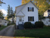 Photo of 38046 Wright St, Willoughby, OH 44094 (MLS # 4234911)