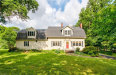 Photo of 5260 Som Center Rd, Willoughby, OH 44094 (MLS # 4239967)