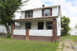 Photo of 572 East Avondale Ave, Youngstown, OH 44502 (MLS # 4240637)