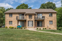 Photo of 6450 Saint Andrews Dr, Canfield, OH 44406 (MLS # 4242288)