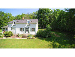 Photo of 16460 Farley Rd, Middlefield, OH 44062 (MLS # 3915729)
