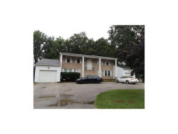 Photo of 3841-3845 Kent Rd, Stow, OH 44224 (MLS # 3921609)