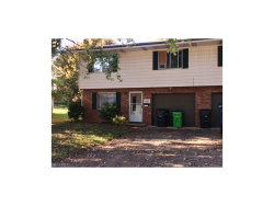 Photo of 4388 North Norman Dr, Stow, OH 44224 (MLS # 3949230)