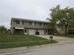 Photo of 4706 Maple Spur Dr, Stow, OH 44224 (MLS # 3949269)