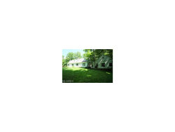 Photo of 16460 Farley Rd, Middlefield, OH 44062 (MLS # 3958261)