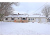 Photo of 337 Fowler St, Cortland, OH 44410 (MLS # 3965544)