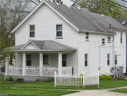 Photo of 402 South Meridian St, Ravenna, OH 44266 (MLS # 3977448)