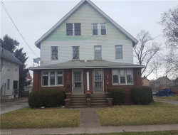 Photo of 241-243 Sexton St, Struthers, OH 44471 (MLS # 3980767)