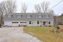 Photo of 2285 Youngstown Kingsville Rd Northeast, Vienna, OH 44473 (MLS # 3985685)