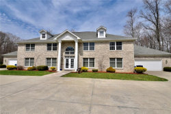 Photo of 5149 Messerly Rd, Canfield, OH 44406 (MLS # 3990980)