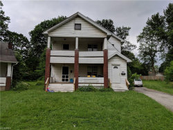 Photo of 245 Potomac Ave, Youngstown, OH 44507 (MLS # 4005784)
