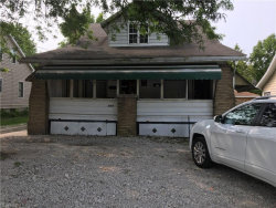 Photo of 2007 East Midlothian Blvd, Youngstown, OH 44502 (MLS # 4006400)