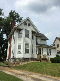 Photo of 36 Broadway Ave, Youngstown, OH 44505 (MLS # 4006671)