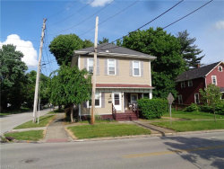 Photo of 601 Franklin Ave, Kent, OH 44240 (MLS # 4008196)