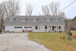 Photo of 2285 Youngstown Kingsville Rd Northeast, Vienna, OH 44473 (MLS # 4021573)