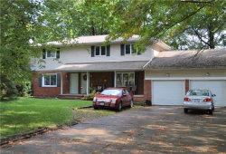 Photo of 4051-4055 Pardee Rd, Stow, OH 44224 (MLS # 4043274)