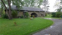 Photo of 4527 State Route 43, Kent, OH 44240 (MLS # 4043748)