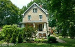 Photo of 709-711 West Main St, Kent, OH 44240 (MLS # 4043863)