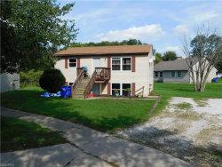 Photo of 1529 Benjamin Ct, Kent, OH 44240 (MLS # 4044208)