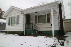 Photo of 529 Wilbur Ave, Youngstown, OH 44502 (MLS # 4053770)