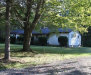 Photo of 3214 Durst, Cortland, OH 44410 (MLS # 4056832)
