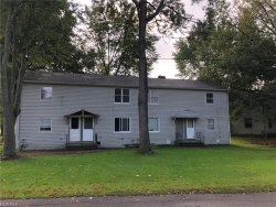 Photo of 9538 Community Rd, Windham, OH 44288 (MLS # 4057152)