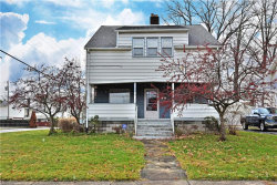 Photo of 244 Adelaide Ave Southeast, Warren, OH 44483 (MLS # 4057200)