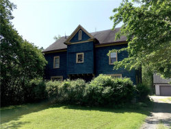 Photo of 7 and 9 Maple St, Canfield, OH 44406 (MLS # 4058267)