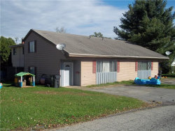 Photo of 80 South Roanoke Ave, Youngstown, OH 44515 (MLS # 4061618)