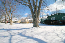 Photo of 4755 Hudson Dr, Stow, OH 44224 (MLS # 4065803)