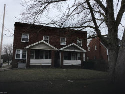 Photo of 881 East Philadelphia Ave, Unit 883, Youngstown, OH 44502 (MLS # 4080284)