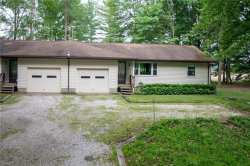 Photo of 6268 Giddings Rd, Rootstown, OH 44272 (MLS # 4101161)