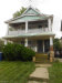Photo of 11806 Fairport Ave, Cleveland, OH 44108 (MLS # 4102803)