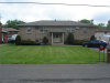 Photo of 840 Moyer Ave, Boardman, OH 44512 (MLS # 4111997)