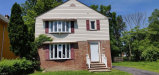 Photo of 950 Helmsdale Rd, Cleveland Heights, OH 44112 (MLS # 4112383)