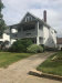 Photo of 3251 East Overlook Rd, Cleveland Heights, OH 44118 (MLS # 4116035)