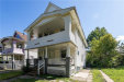 Photo of 2933 East 125th St, Cleveland, OH 44120 (MLS # 4124951)