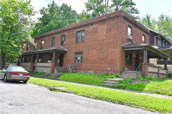 Photo of 1580 Florencedale Ave, Youngstown, OH 44505 (MLS # 4125860)