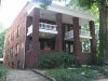 Photo of 2273 Grandview Ave, Cleveland Heights, OH 44106 (MLS # 4126959)