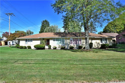Photo of 1506 Robbins Ave, Niles, OH 44446 (MLS # 4139535)