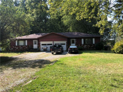 Photo of 5042 Fishcreek Rd, Stow, OH 44224 (MLS # 4141752)