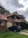 Photo of 13614 Othello Ave, Cleveland, OH 44110 (MLS # 4144010)