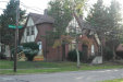 Photo of 1292 Plainfield Rd, South Euclid, OH 44121 (MLS # 4144025)