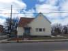 Photo of 3818 East 71st St, Cleveland, OH 44105 (MLS # 4144054)