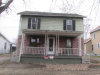 Photo of 308 Grant St, Niles, OH 44446 (MLS # 4153715)